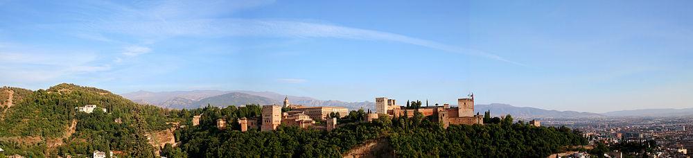 1000px-Panorámica_Alhambra_y_Sierra_Nevada_de_fondo