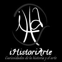 banner-ihistoriarte-neg (1)