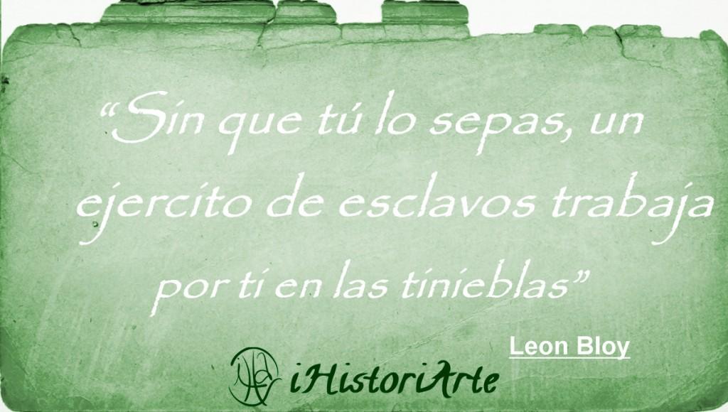 #lafrasedeldía