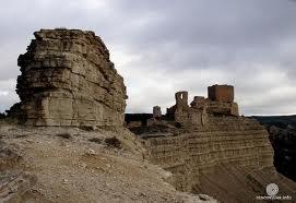 Castillo de Sora.Credito.cincovillas.info