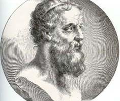 Platón y la educación