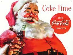Imagen de Coca Cola