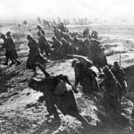 Los 14 puntos Wilson, los tratados de paz y el germen de la II Guerra Mundial