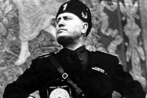 Benito-Mussolini1