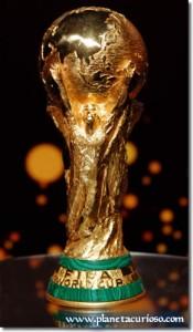 Copa-mundo1