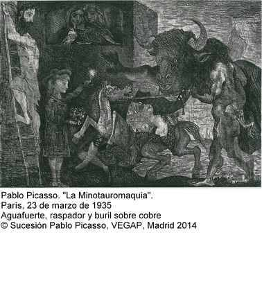 Museo Picassso