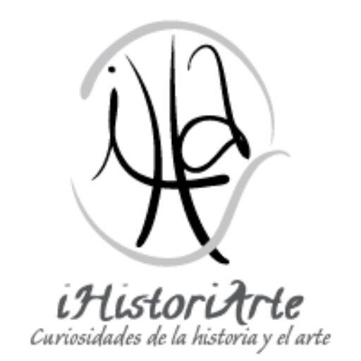 Logo iHA