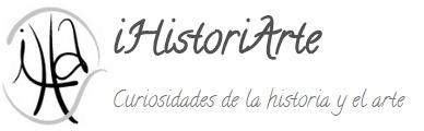 iHistorArte