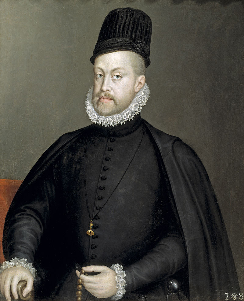 Francisco de Cuéllar