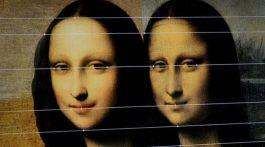 La Mona Lisa de Isleworth