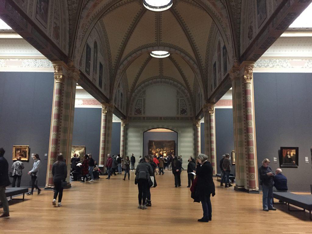 Visitas Virtuales Museos 2