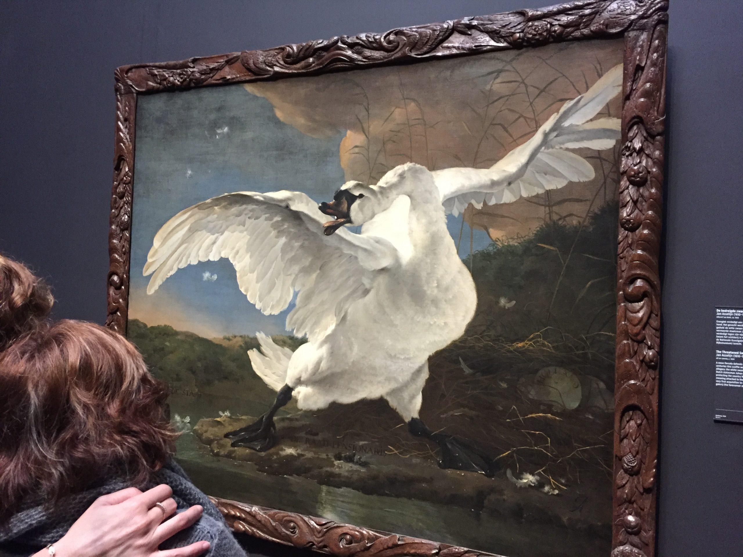 Visitas Virtuales Museos