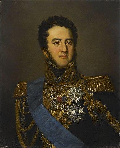La caída de Valencia durante la guerra de la independencia, Suchet