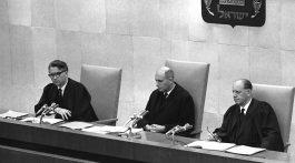 El poder de la autoridad: experimento de Milgram