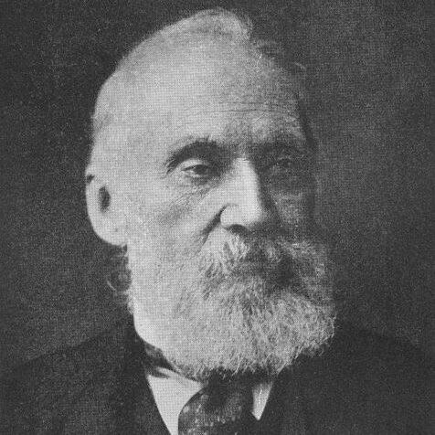 Lord Kelvin y la edad de la Tierra