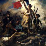 El final del Antiguo Régimen y las revoluciones sociales