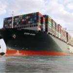 El Canal de Suez y sus homólogos en el mundo