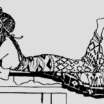 La mujer y los cánones de belleza en el Antiguo Egipto