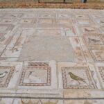 Los orígenes de Itálica, la primera ciudad romana en Hispania