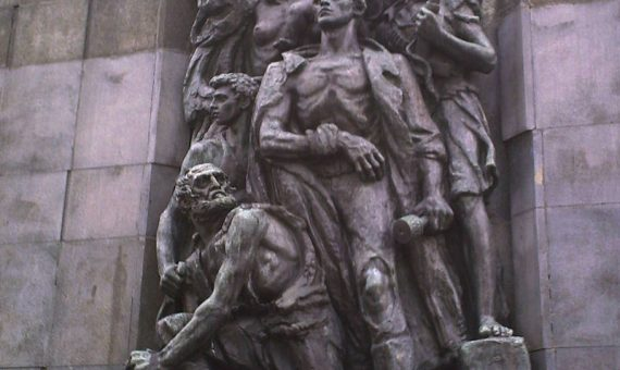 800px-Monument_of_ghetto_uprising