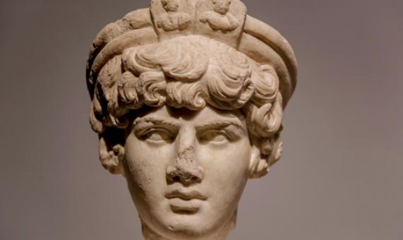 La madurez en la Antigua Roma