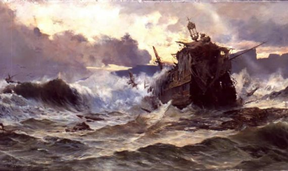 destruccion_de_la_armada_invencible_de_jose_gartner_de_la_pen%cc%83a_1892