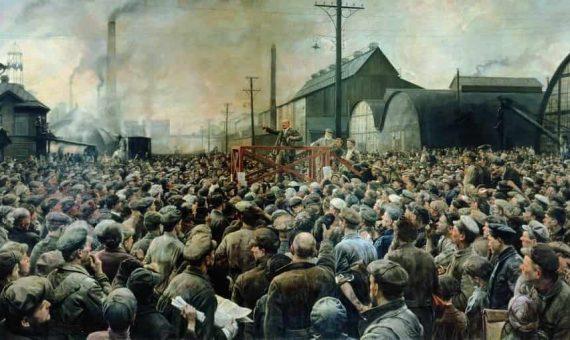 El-movimiento-obrero-Bakunin
