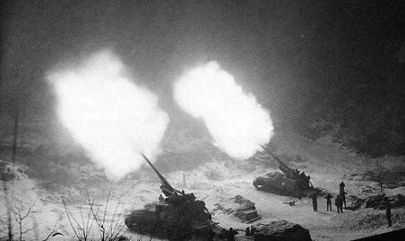 Guerra-de-Corea-617x420