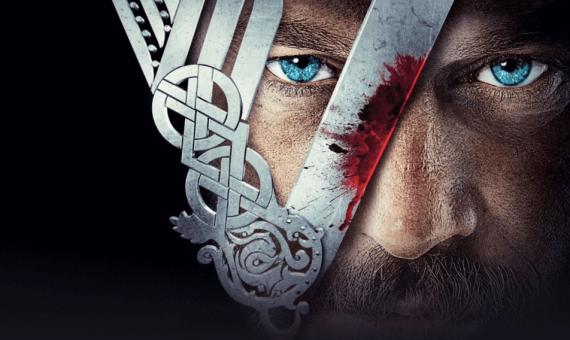 Vikings, la era vikinga